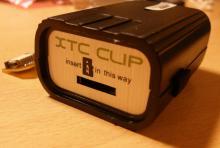 XTC Clip